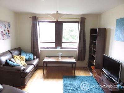 Property to rent in Canal Place , City Centre, Aberdeen, AB243HG