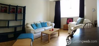Property to rent in Printfield Walk, Woodside, Aberdeen, AB24 4AW
