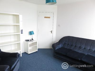 Property to rent in Trinity Quay, Trinity House , City Centre, Aberdeen, AB11 5AA