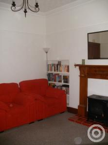 Property to rent in Justice Street, City Centre, Aberdeen, AB11 5HS