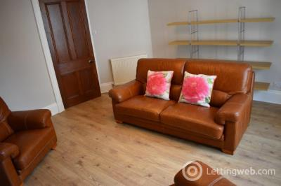 Property to rent in Mearns Street, City Centre, Aberdeen, AB11 5AT
