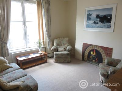 Property to rent in Elmbank Road, Old Aberdeen, Aberdeen, AB24 3PJ