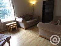 Property to rent in Stafford Street, Aberdeen, AB25 3UQ