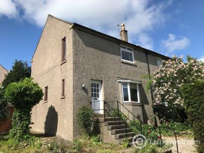 Property to rent in Devenick Place, Aberdeen, AB10 7AH