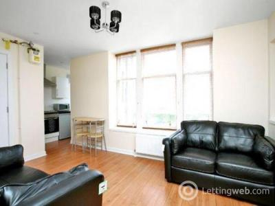 Property to rent in Market Street, City Centre, Aberdeen, AB11 5PP