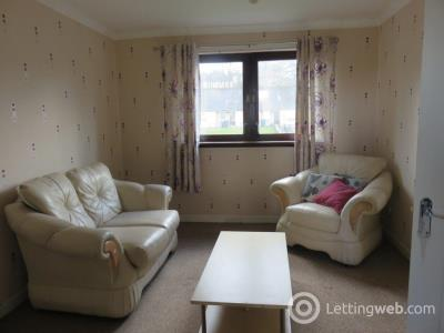 Property to rent in Great Northern Road, Woodside, Aberdeen, AB24 2GG