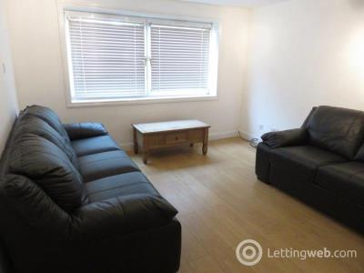Property to rent in Harehill Road, Aberdeen, AB22 8RH