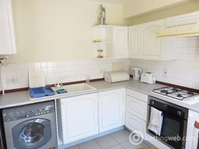 Property to rent in Strawberry Bank Parade , City Centre, Aberdeen, AB11 6UT