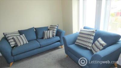 Property to rent in Victoria Road , Torry, Aberdeen, AB11 9NH