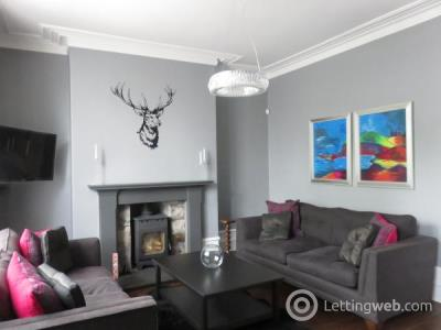Property to rent in Osborne Place, City Centre, Aberdeen, AB25 2DD