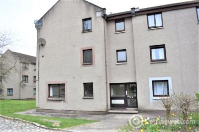 Property to rent in Mill Court, Aberdeen, AB24 2UN
