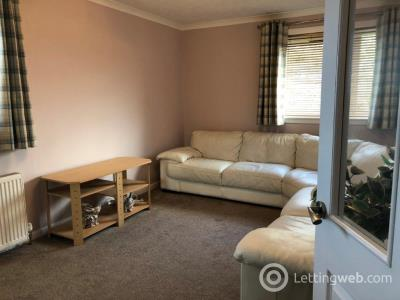 Property to rent in Lewis Road, Sheddocksley, Aberdeen, AB16 6TG