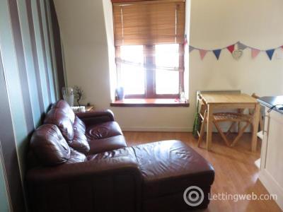 Property to rent in Bridge Street, Aberdeen, AB11 6JJ
