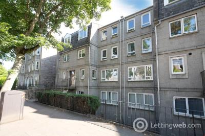 Property to rent in Fonthill Road , Aberdeen, AB11 6UQ