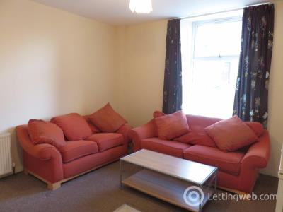 Property to rent in Craig Place (GFL) , Torry, Aberdeen, AB11 9AH