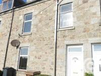 Property to rent in Hawthorn Terrace, Old Aberdeen, Aberdeen, AB24 5NP