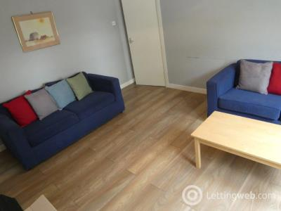 Property to rent in Park Road, City Centre, Aberdeen, AB24 5NY