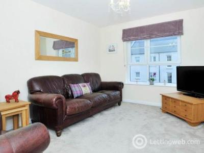 Property to rent in Urquhart Court, Aberdeen, AB24 5JS