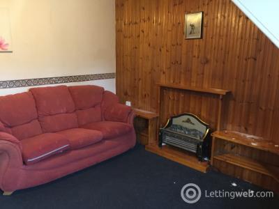Property to rent in Queen Street, Peterhead, Aberdeenshire, AB42 1TT