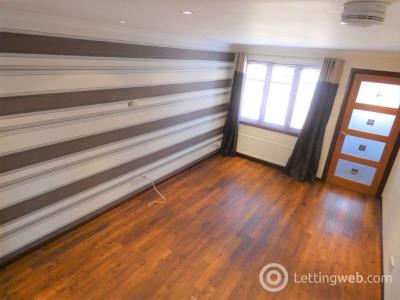 Property to rent in Clova Park , Kingswells, Aberdeen, AB15 8TH