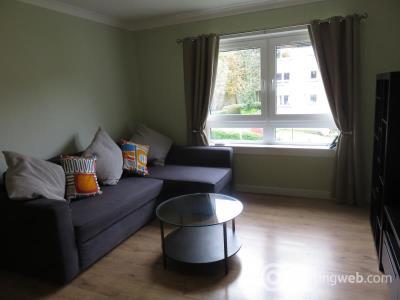 Property to rent in Beattie Avenue, Aberdeen, AB25 3AQ