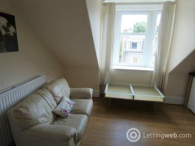 Property to rent in Jamaica Street, Aberdeen, AB253XA