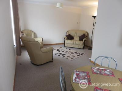 Property to rent in St Clair Street, City Centre, Aberdeen, AB24 5AL