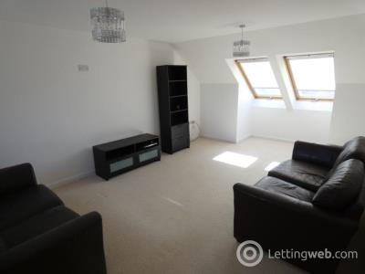 Property to rent in Seaforth Road , Linksfield, Aberdeen, AB24 5PW