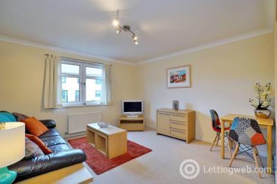 Property to rent in Grandholm Crescent, Bridge of Don, Aberdeen, AB22 8BA