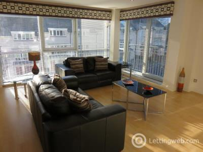 Property to rent in Queens Highlands, Aberdeen, AB15 4AR