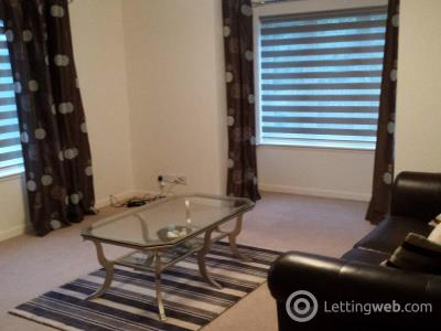 Property to rent in Woodlands Avenue, Cults, Aberdeen, AB15 9DE