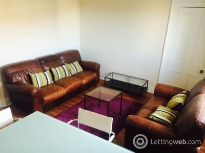 Property to rent in Raeburn Place , Rosemount, Aberdeen, AB251PQ