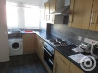 Property to rent in Jute Street, St Annes Court, Aberdeen, AB24 3EX