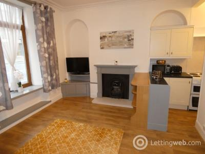 Property to rent in Menzies Road , Torry, Aberdeen, AB11 9BH