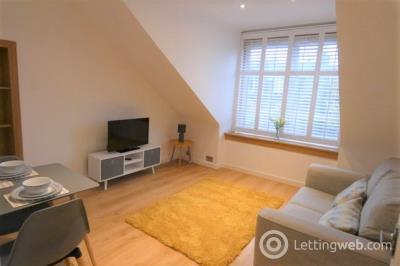 Property to rent in Jamaica Street , Aberdeen, AB253XA