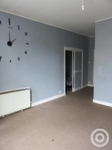 Property to rent in Market Street, Aberdeen, AB11 5PL