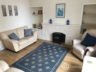 Property to rent in Menzies Road, Aberdeen, AB11 9BA