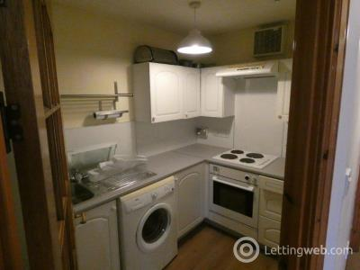 Property to rent in Charleston Gardens , Cove Bay, Aberdeen, AB123QF