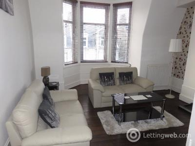 Property to rent in Union Grove , City Centre, Aberdeen, AB106SJ