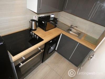 Property to rent in Trinity House,Trinity Quay, City Centre, Aberdeen, AB11 5AA