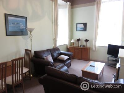 Property to rent in Union Street , City Centre, Aberdeen, AB116BH