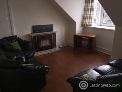 Property to rent in Rosebank Place, Aberdeen, AB11 6XN