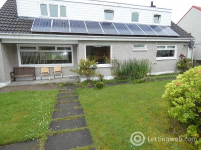 Property to rent in Ardlair Terrace, Dyce, Aberdeen, AB21 7LB