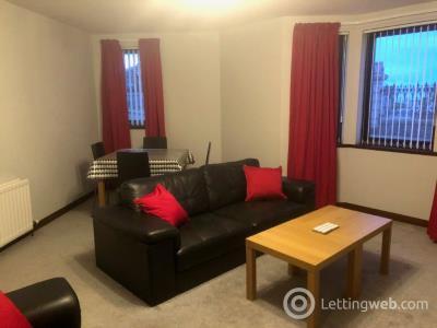 Property to rent in Errol Street , Aberdeen, AB24 5PP