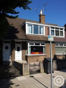 Property to rent in Sunnyside Road, Aberdeen, AB24 3LR