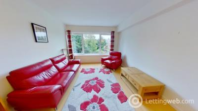 Property to rent in Devonshire Road , West End, Aberdeen, AB10 6XN