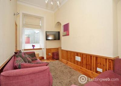 Property to rent in Skene Terrace, City Centre, Aberdeen, AB101RP