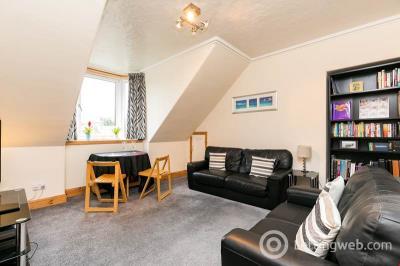 Property to rent in Holburn Road, Holburn, Aberdeen, AB10 6EU