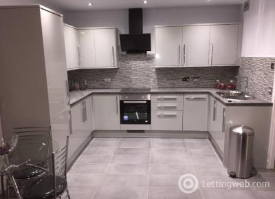 Property to rent in Springbank Street, City Centre, Aberdeen, AB11 6LU
