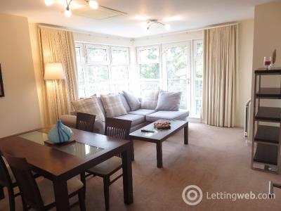 Property to rent in Baker Road, Hilton, Aberdeen, AB24 4RS